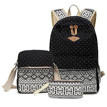 3c41a9c41432 Nike Academy Football School Backpack