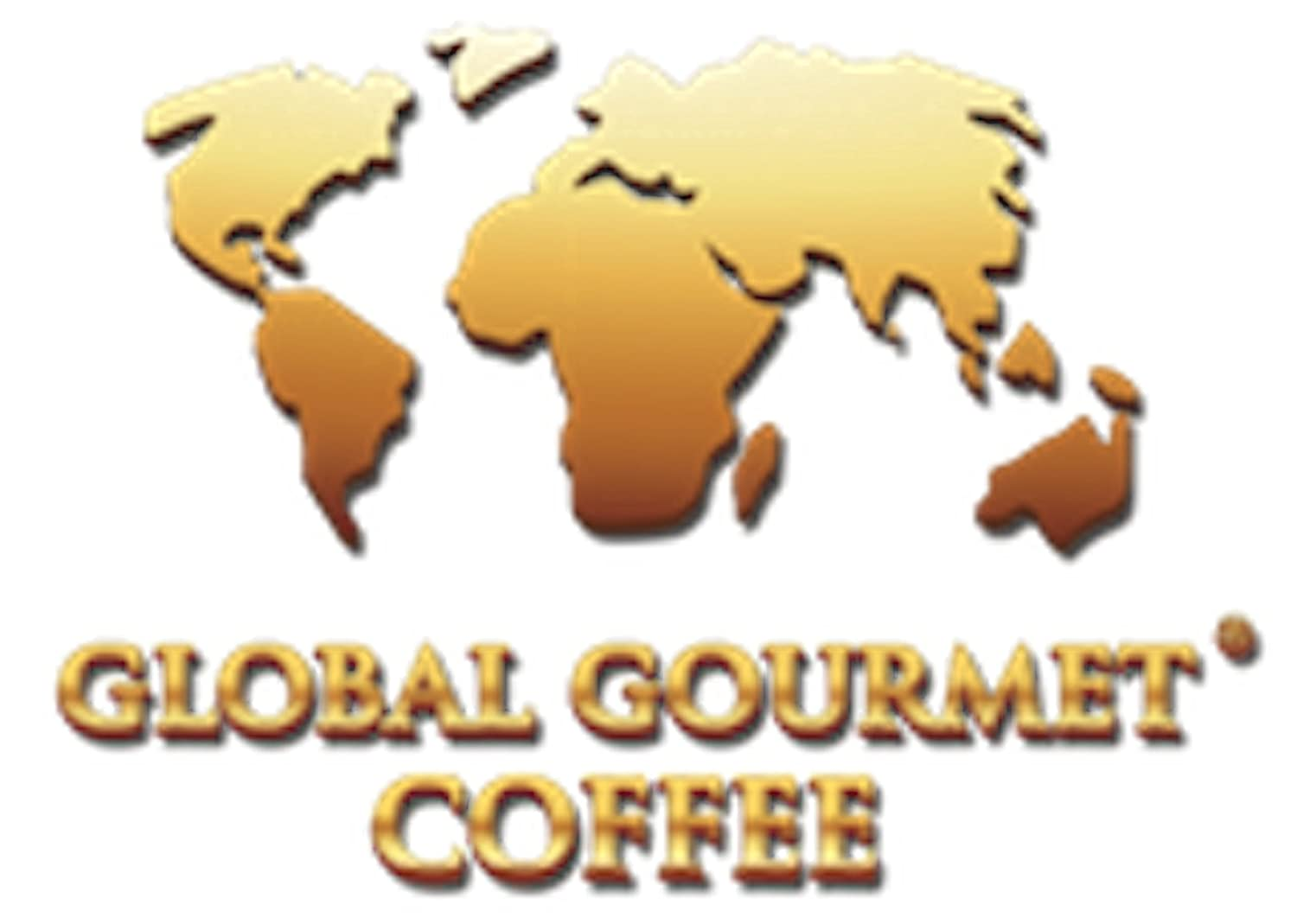 Amazon.com : Flavored Coffee (PEACHES & CREAM Flavored Coffee, 1lb Ground) : Ground Coffee : Grocery & Gourmet Food