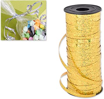 BALOON RIBBON NEW partyFlorist  CURLING Balloon RIBBON Gift Wrapping Decoration
