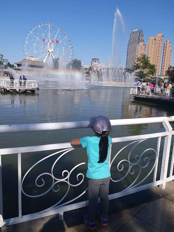 LINLIN SUN 1pc 2-Pack:1-4 Years Unisex Baby Toddler Kids Summer//Spring Leggings Pants