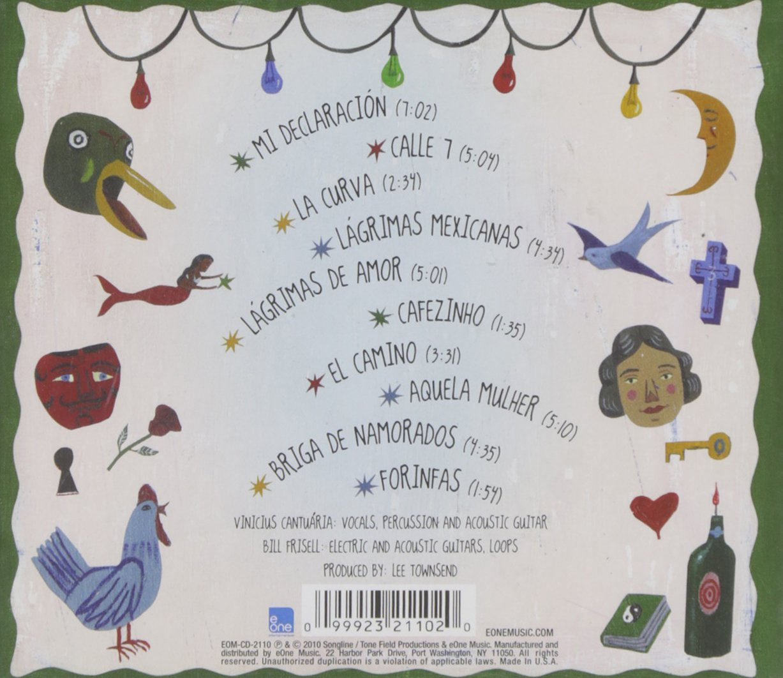 Amazon.com: Lágrimas Mexicana: Music