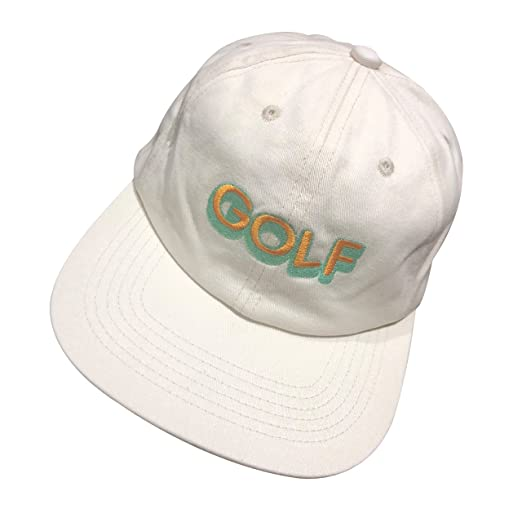 809b1abce41d Image Unavailable. Image not available for. Color  wuxianyong Golf Dad Hat  Baseball Cap 3D Embroidered Adjustable Snapback Unisex ...
