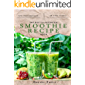 The Best Illustrated Smoothie Recipe Book: This book includes 80 smoothie recipes. The book is illustrated with professional photos throughout.