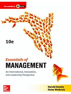 Buy managerial economics principles and worldwide applications essentials of management an international innovation and leadership perspective fandeluxe Image collections
