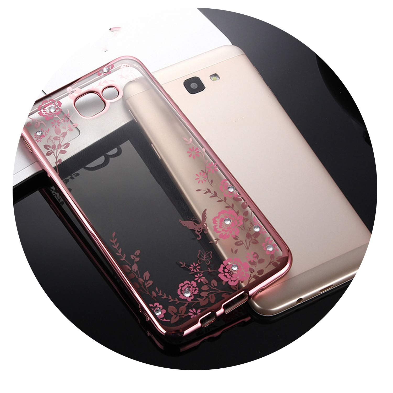 Amazon.com: Case for Samsung Galaxy S9 Plus S8 J1 J3 J5 J7 ...