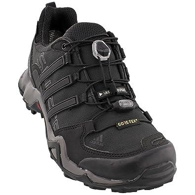 adidas shoes hiking menus band put-in-bay 638025