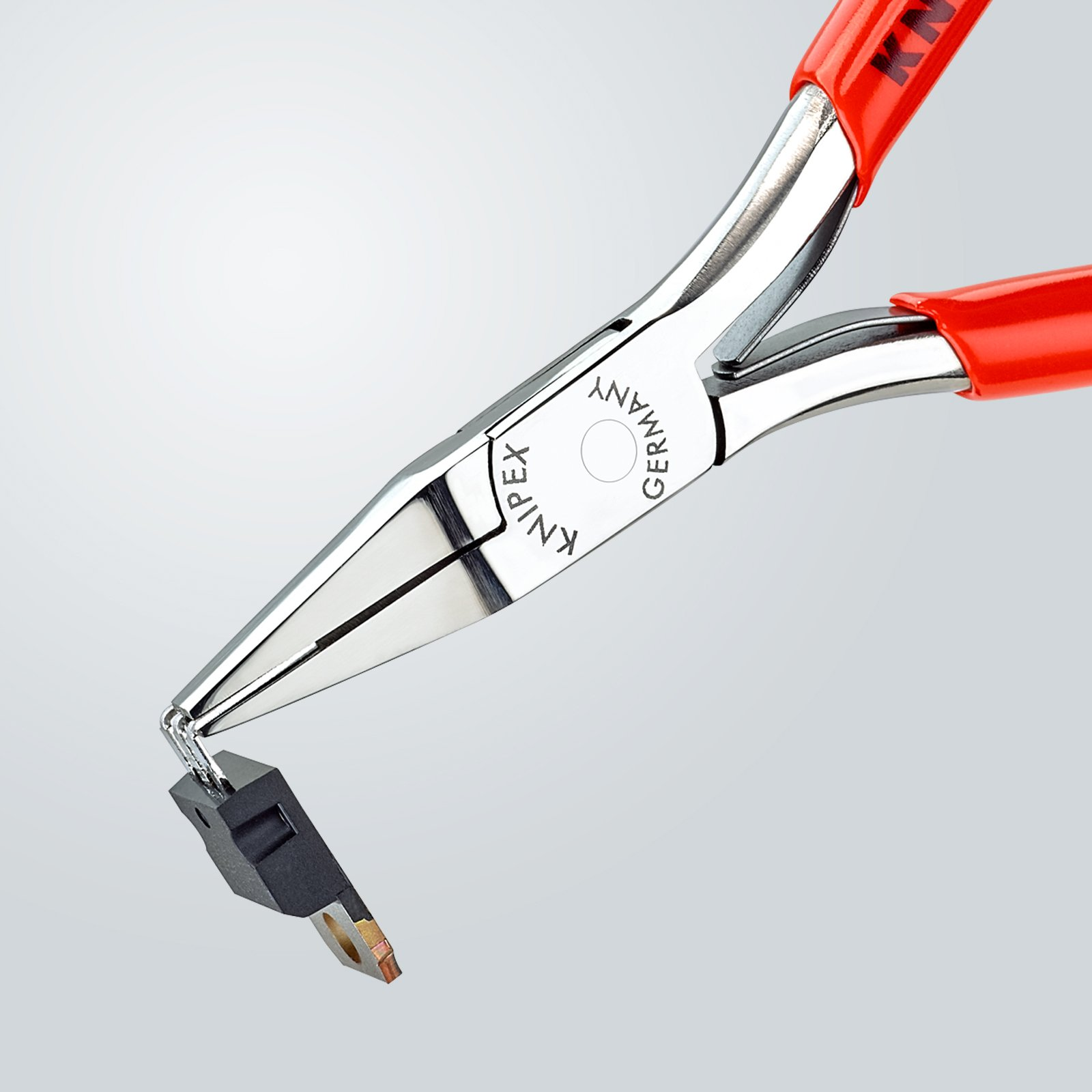 Knipex 35 11 115 Electronics Pliers