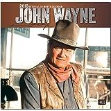 John Wayne 2015