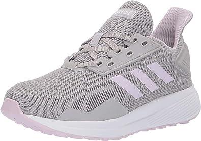 Duramo 9 Running Shoe