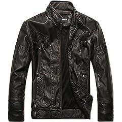 01e53016e Mens Jackets and Coats | Amazon.com