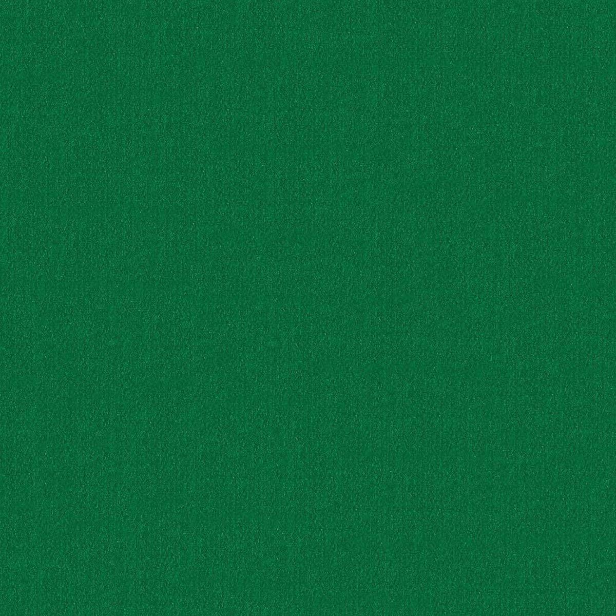 Championship Green 8ft Pool Table Felt