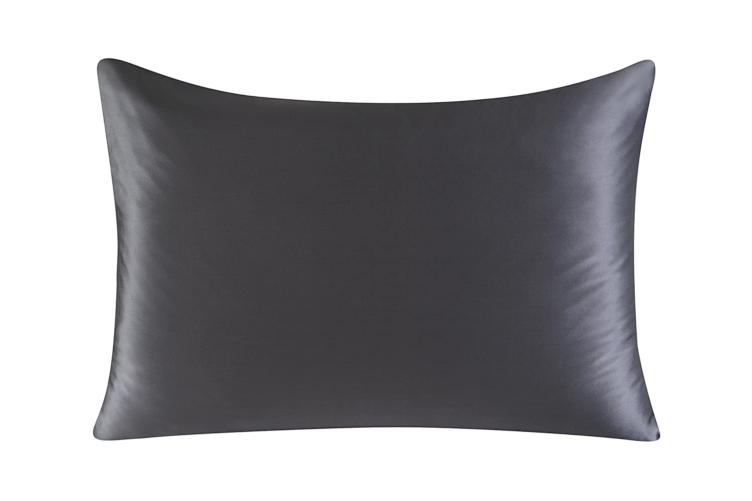 Sale Zimasilk 100 Mulberry Silk Pillowcase The