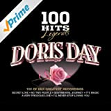 100 Hits Legends - Doris Day [Clean]