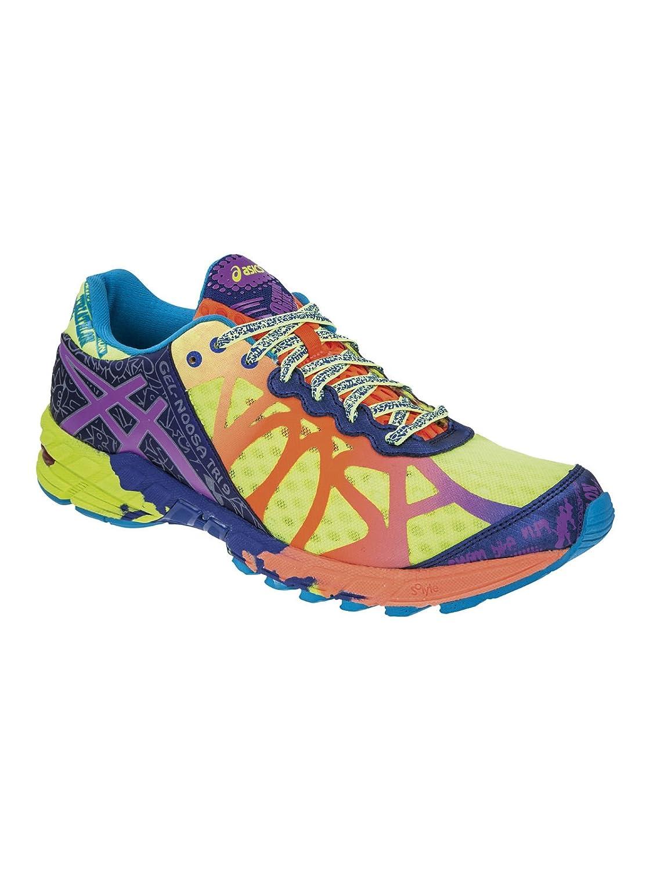 Asics - Zapatillas de correr Gel-Noosa Tri 9 para hombre 8dc2061bff8bf