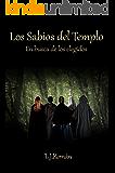 En busca de los Elegidos (Los sabios del Templo nº 1)