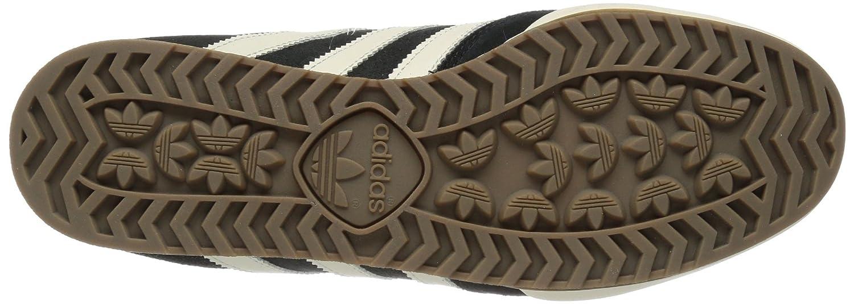 adidas beckenbauer allround bianche