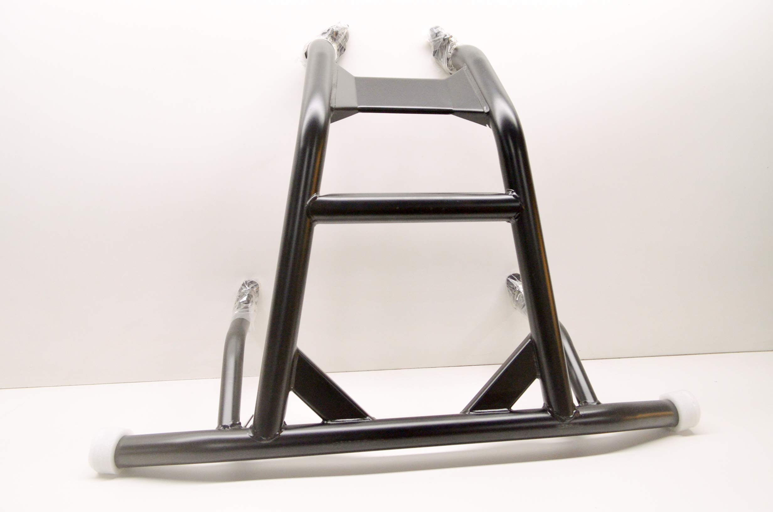 XFR Extreme Fabrication Standard Bumper Bombardier DS650