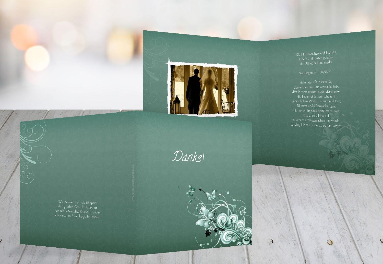 Kartenparadies Danksagung für Hochzeitsgeschenke Hochzeitsgeschenke Hochzeitsgeschenke Hochzeit Danke Liebeswunder, hochwertige Danksagungskarte Hochzeitsglückwünsche inklusive Umschläge   10 Karten - (Format  145x145 mm) Farbe  PastellHellRot B01N6THS50 | Ausgezeichneter  50f2ce