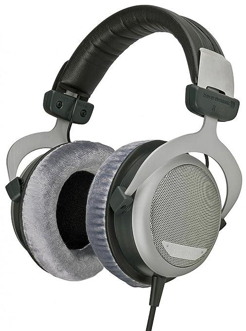 38 opinioni per Beyerdynamic DT 880 Edition Cuffie Hi-Fi da 600 Ohm