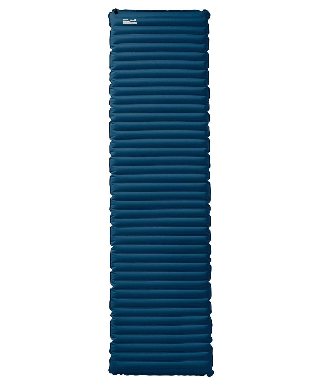 Therm-a-Rest selbstaufblasende Isomatte NeoAir Camper XL Unbekannt (0) 0