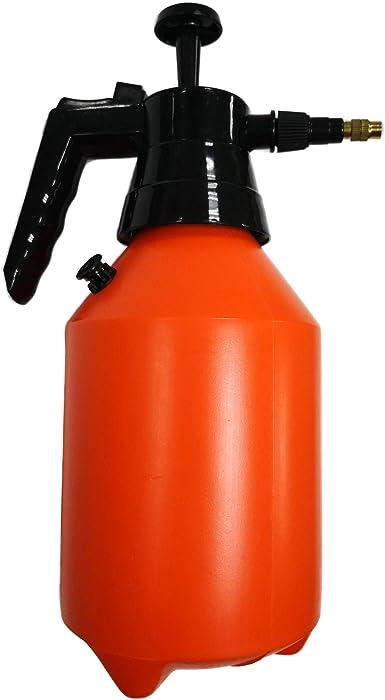 The Best 2L Water Pump Sprayer Pressure Garden Spray