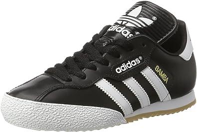 adidas Samba Super, Chaussures de Sport Homme