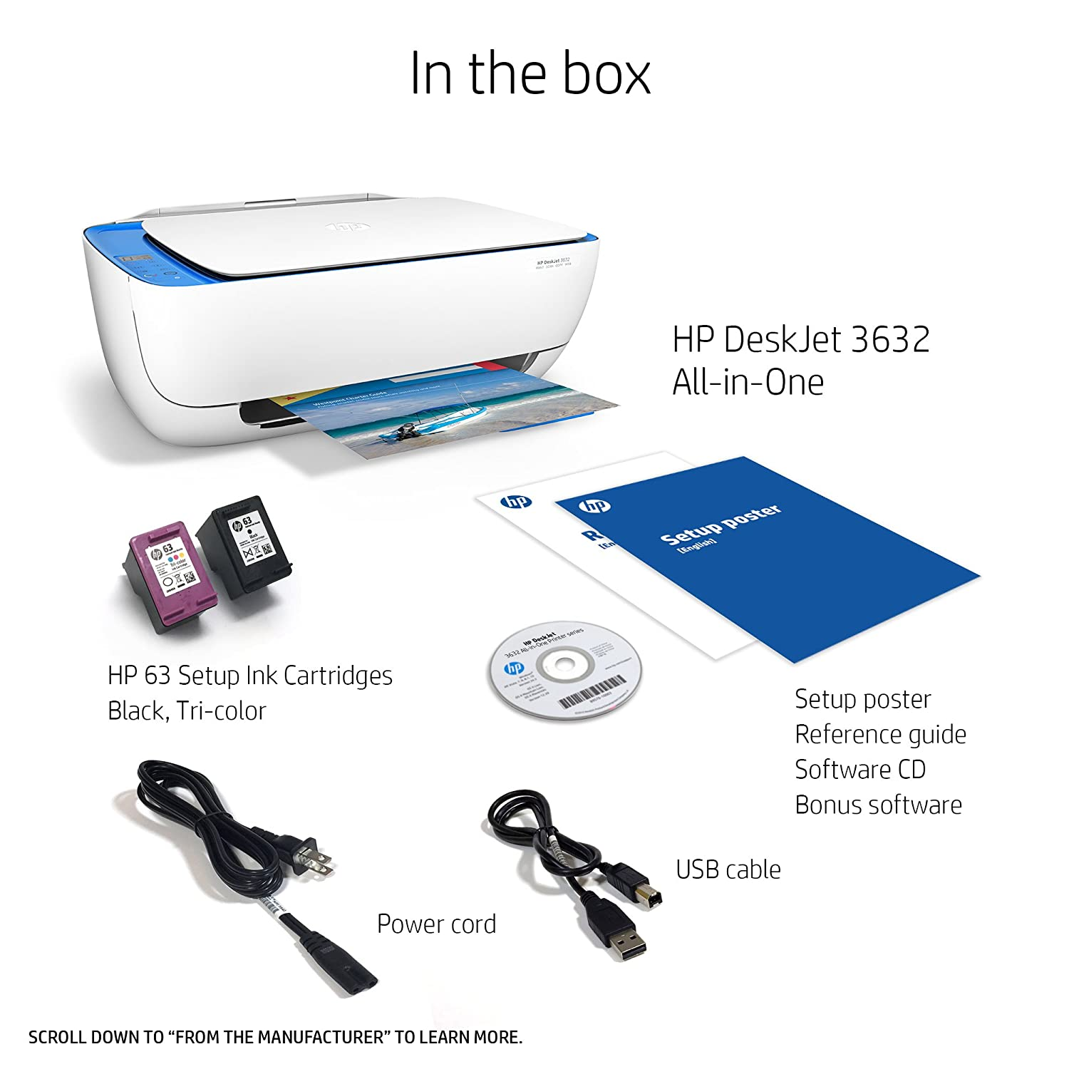 hp instant reference guide open source user manual u2022 rh dramatic varieties com Passport Agent Reference Guide 2012 hp ipg electronic instant reference guide