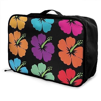 Qurbet Bolsas de Viaje, Gym Bag Waterproof Fashion ...