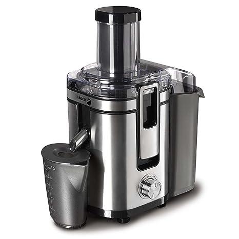 Fagor LC Licuadora eléctrica, 800 W 150 W