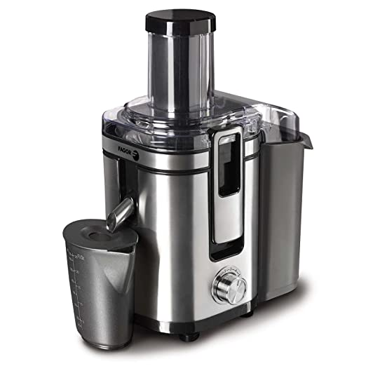 Fagor LC Licuadora eléctrica, 800 W 150 W: Amazon.es: Hogar