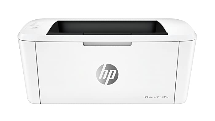 The Best Hp Pronter Scanner Wireless