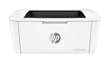 hp printer driver android phone
