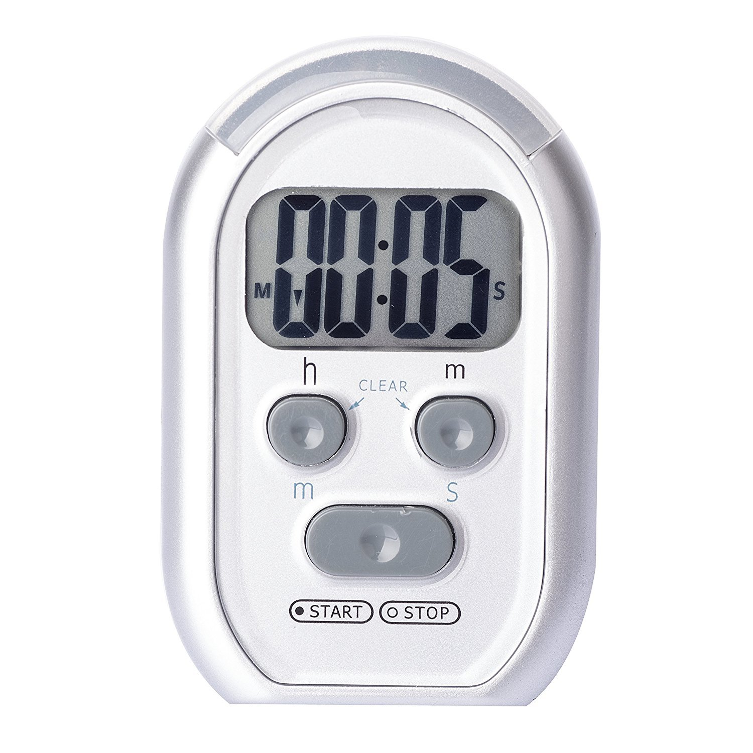 x wlang 3 in 1 alerts timer 1013 with vibration beep