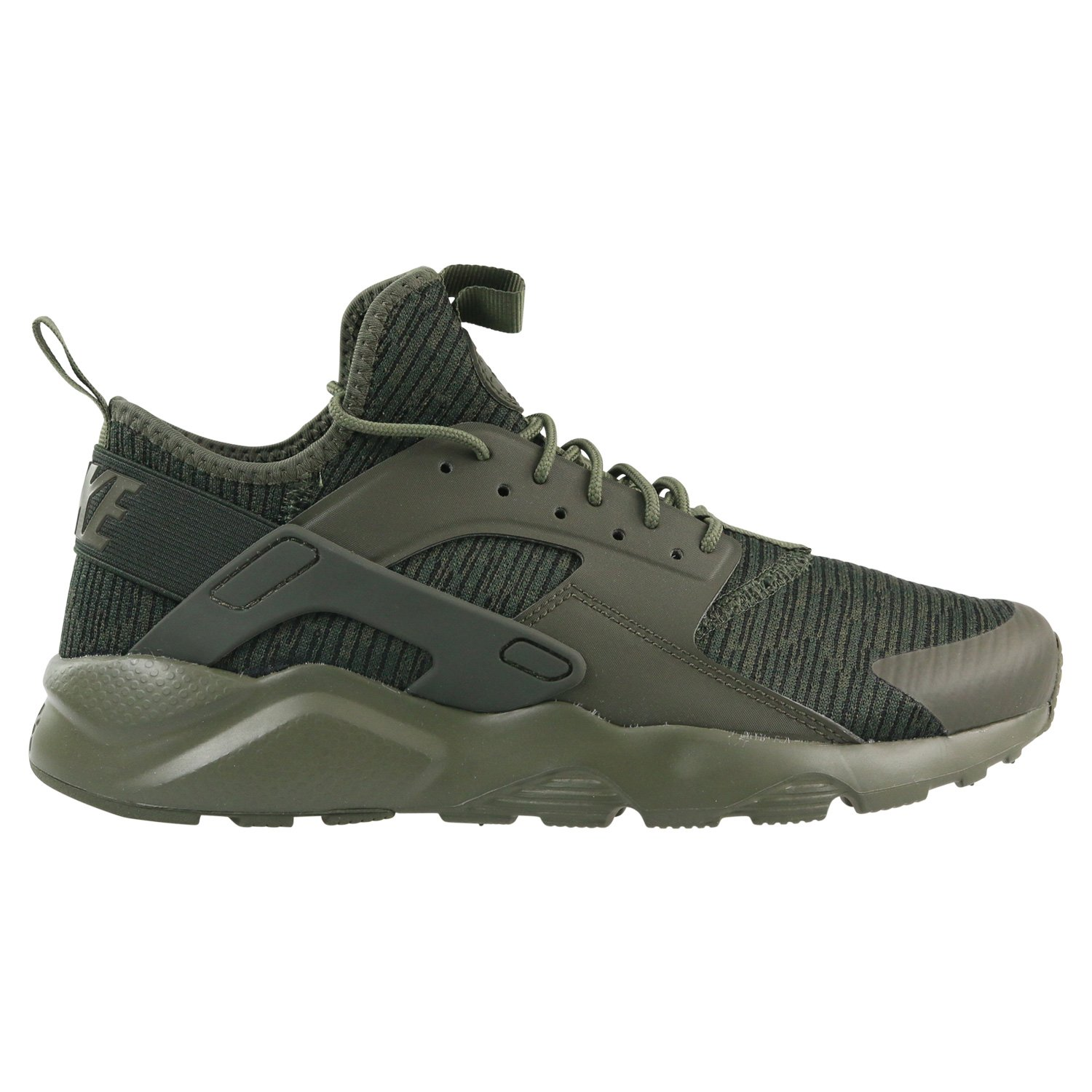 1c80e3c1bd832 Galleon - NIKE Air Huarache Run Ultra Se Mens Style  875841-303 Size  9.5