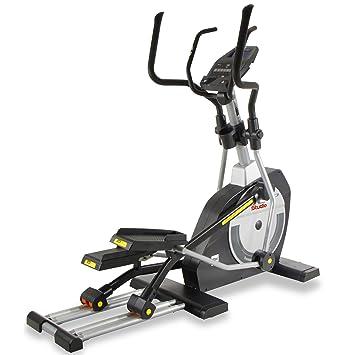 Bh Fitness - Bicicleta elíptica i.fdc20 studio con envío gratis