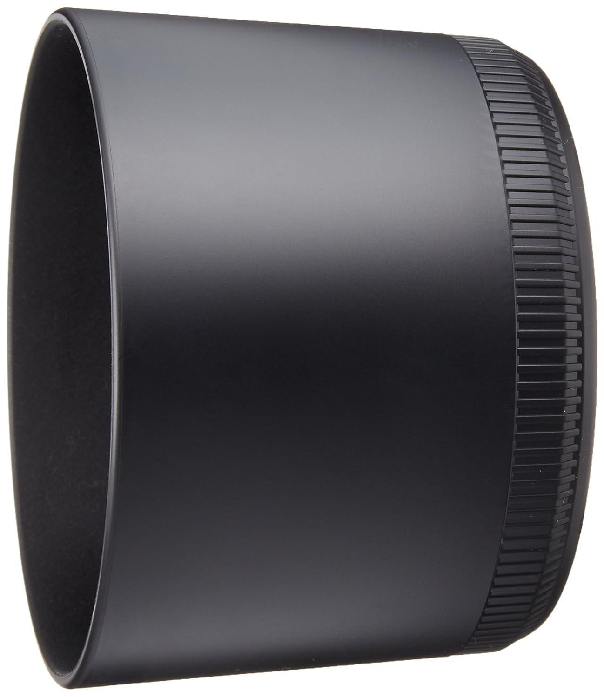 Amazon Sigma 70 300mm f 4 5 6 DG Macro Telephoto Zoom Lens for Canon SLR Cameras Camera Lenses Camera &