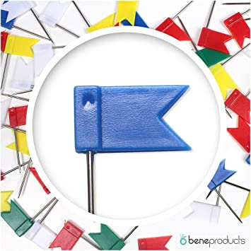 Markers pack of 100 flag pins marking flags flag for world markers pack of 100 flag pins marking flags flag for world map map gumiabroncs Images