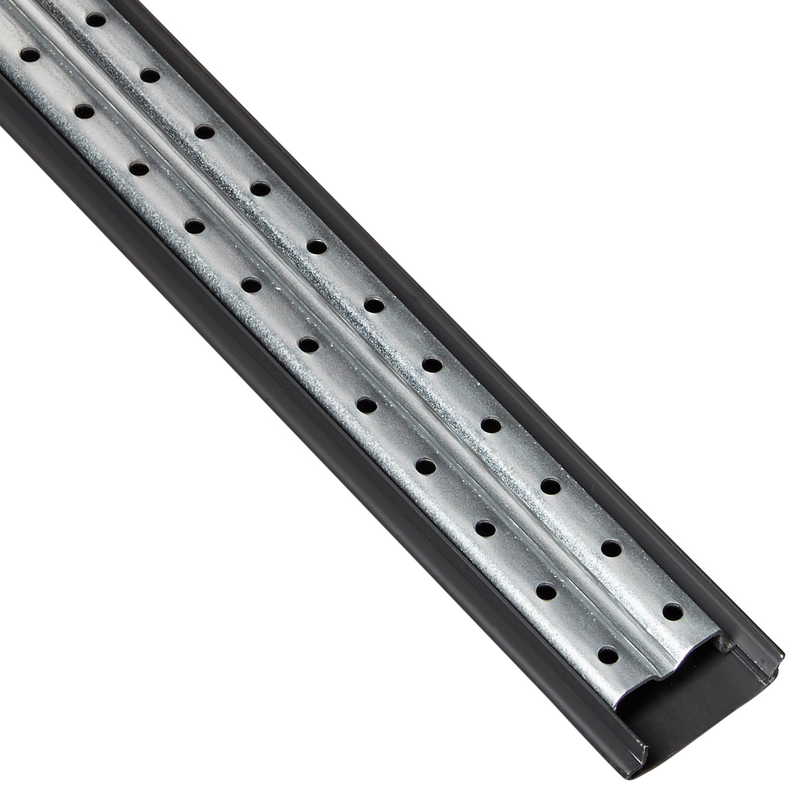 Rubbermaid FastTrack Garage Storage System Rail, 84'', 1784416 by Rubbermaid