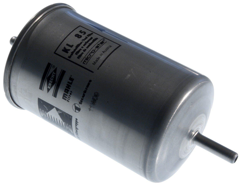 Mahle Original Kl 85 Fuel Filter 70off 2000 Ml320