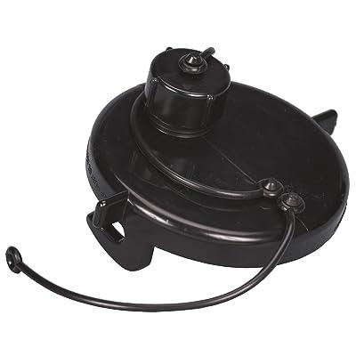 Duraflex 24651 Garden Hose Cap: Automotive