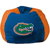 Exceptionnel The Northwest Company FLORIDA GATORS BEAN BAG CHAIR