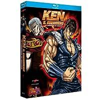 Ken Il Guerriero- La Leggenda Di Hokuto Special Edition (Blu-Ray) (Collectors Edition) ( Blu Ray)