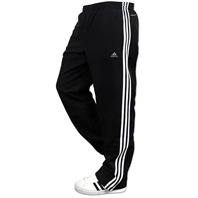 adidas Essentials E14902 Herren Jogginghose