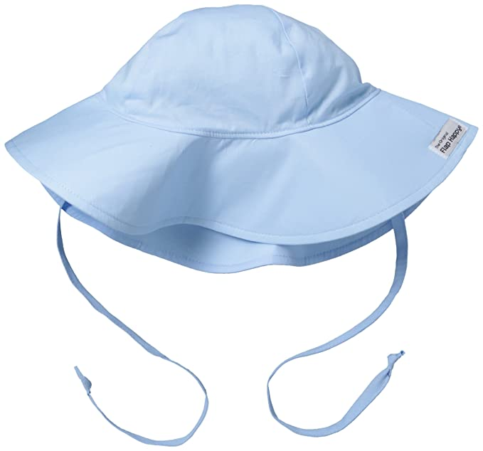 Amazon.com  Floppy Hat  06fdf6f7b4ef