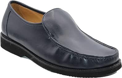 Shoetypes Slip On For Men
