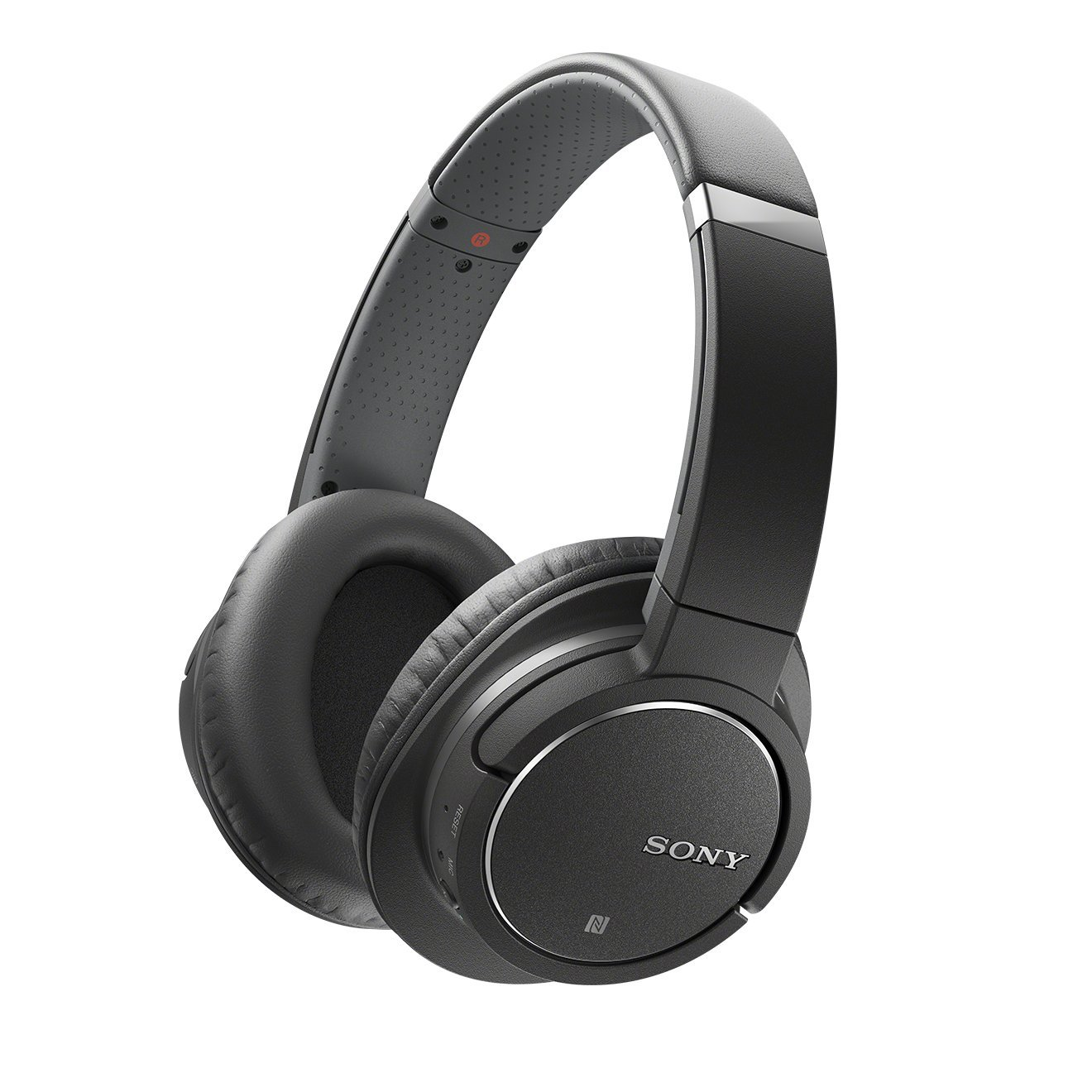 Sony Bluetooth Kopfhörer Noise Cancelling amazon
