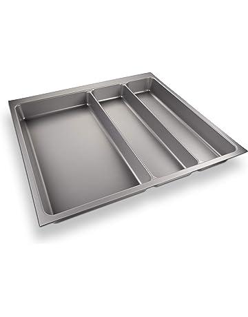 Organi-BOX® Besteckeinsätze para ...