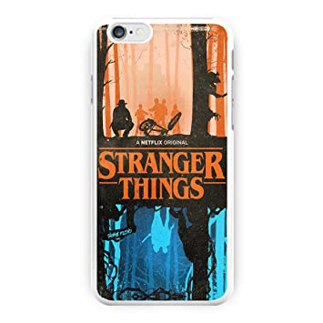 coque iphone 7 plus stranger things