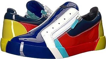 Giuseppe Zanotti Mens Foxy Sneaker