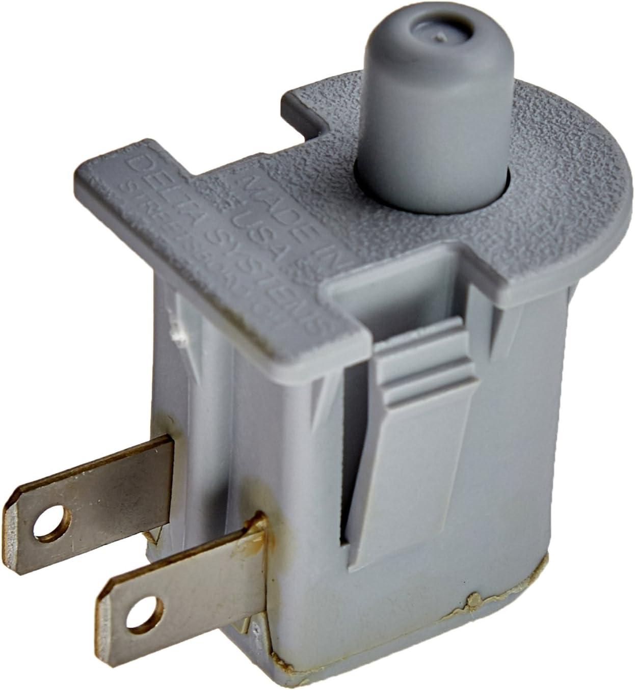 Stens 430-413 Safety Switch Replaces Ariens 02754100 Great Dane AM103119 John Deere AM103119 Kubota K1122-62282 Cub Cadet 925-3167 Simplicity 1704379SM Scag 481638